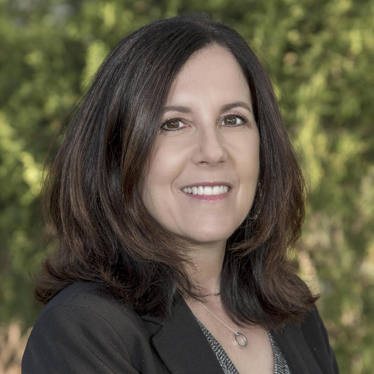 Maria James - Patient Coordinator for dental practice in Minneapolis, MN